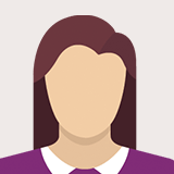Carmen Martinez avatar