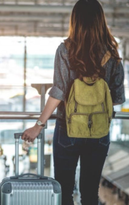 What to Pack (for Women)