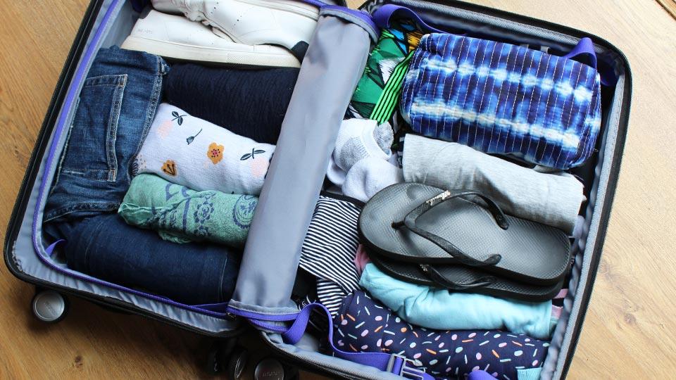 4 Travel Tips for Plus-Size Seniors